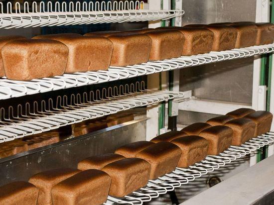 Хлеб в Ульяновской области станет дешевле