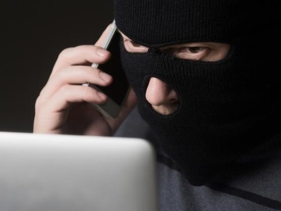 «Клиент» из Интернета выманил у жителя Саранска 5000 рублей