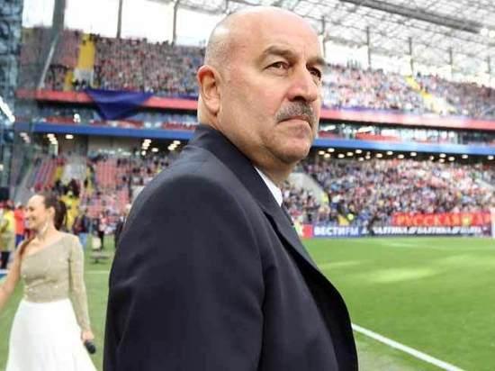 Бельгия – Россия: онлайн-трансляция матча отборочного турнира Евро-2020