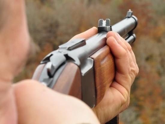 Житель Мордовии отсидит три года в колонии за эксперименты с оружием