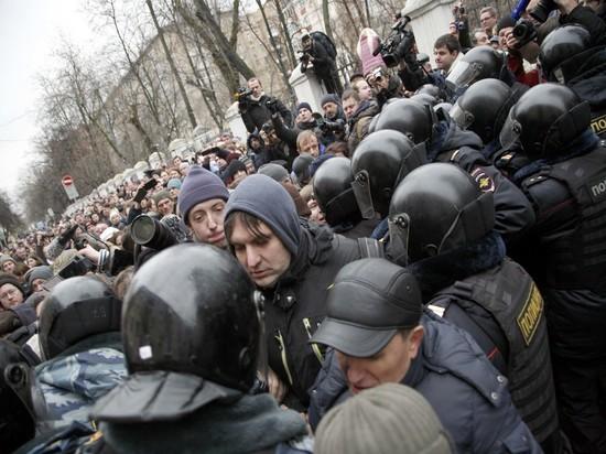 СМИ узнали о готовящейся в Якутске акции против мигрантов