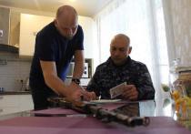 Журналисты Ставрополья узнали об обороте гражданского оружия