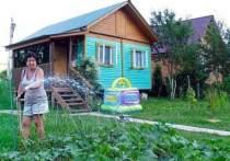 Ужесточить правила расходования материнского капитала на улучшение жилищных условий намерен Минтруд