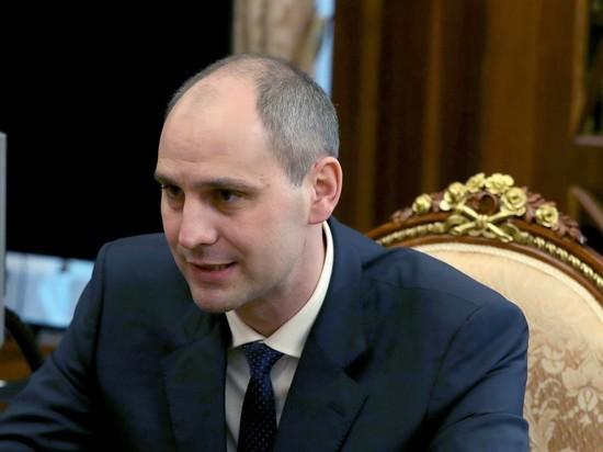 Новые варяги Кремля: Кто возглавил Мурманскую и Оренбуржскую области