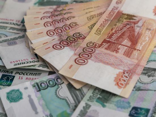 Путин поручил награждать победителей школьных олимпиад миллионом рублей