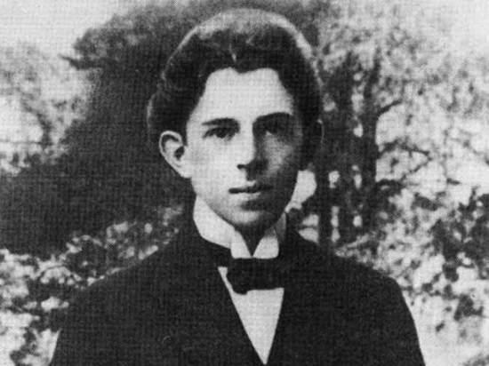 Осип Мандельштам привлекал в «МК» самых известных писателей