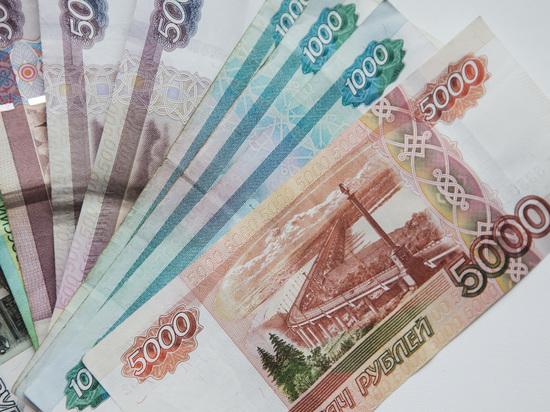 Мордовии дадут почти 150 млн рублей на переобучение кадров