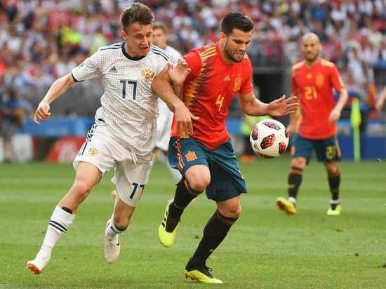 Квалификация на Евро-2020: регламент, календарь, соперники