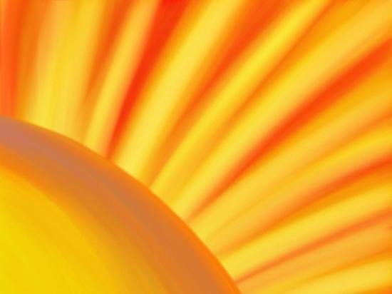 Солнечная активность внезапно возросла: грядут мощные магнитные бури