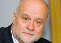 Александр Рожков прокомментировал решение суда о продаже имущества Олега Сорокина