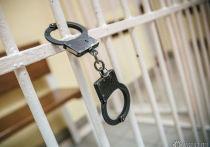 Кемеровчанку избили и ограбили двое рецидивистов