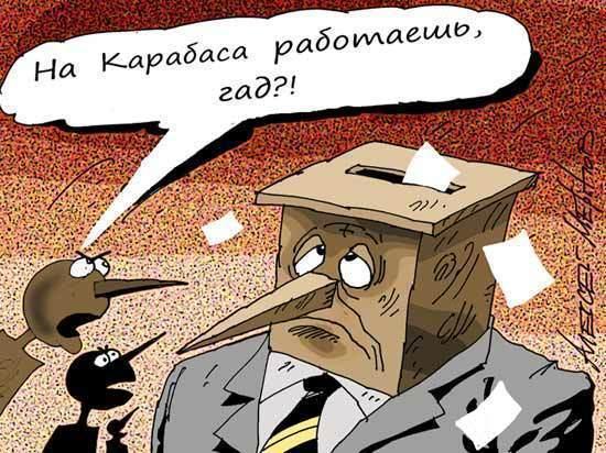 Когда в Россию вернется живая политика