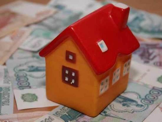 Обратная сила ипотечных «каникул»: оговорка президента закреплена законом