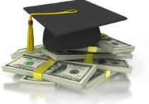 Приведет ли коррупционный скандал к изменениям в системе образования