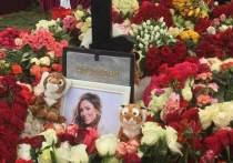 Похороны Юлии Началовой, умершей от сепсиса в 38 лет, собрали на Троекуровском кладбище не только звезд — от Филиппа Киркорова до Кати Лель, но и сотни поклонников певицы, приехавших даже из других городов