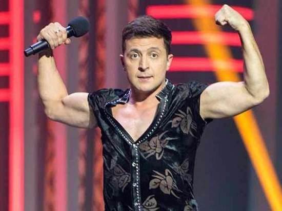 Вслед за Порошенко Зеленский рассказал о своем плане возвращения Донбасса