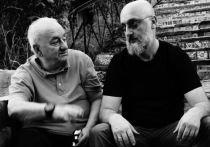 Леван Габриадзе: «Я вырос в семье, где все воспоминания отца всегда были важны»