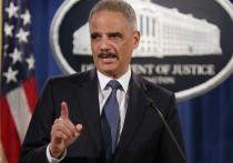 Демократы предлагают расширить состав верховного суда