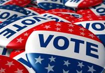 Прямые выборы в Америке - реальность?