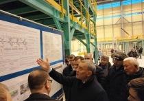 Вице-премьер Борисов рассказал о проблемах с военно-транспортными самолетами