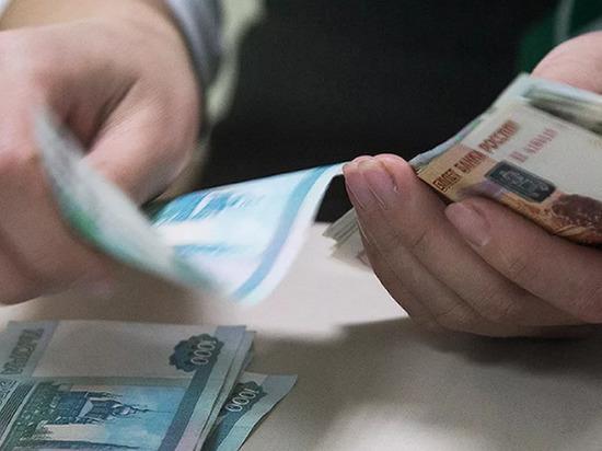 Помощь в рефинансировании кредита в орле