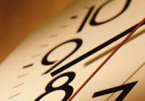 Комендантский час в Приангарье с 1 апреля сократят на час