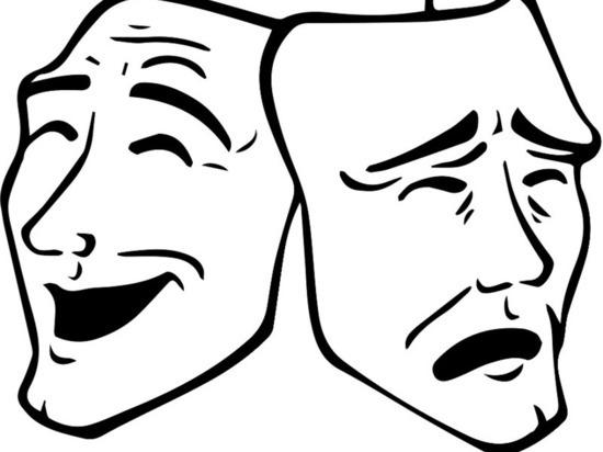 В Петрозаводске ставят спектакль по сценарию автора «Ликвидации»