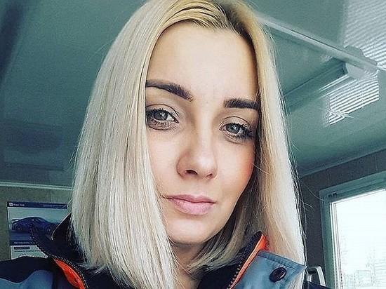 Труп пропавшей осенью девушки нашли на козырьке подъезда в Самаре
