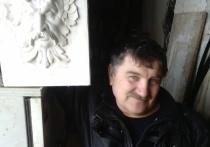 Лепная история Ярославля