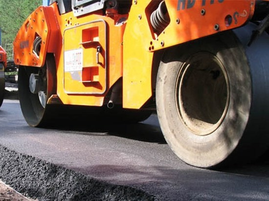 В Липецке эксперты ЛГТУ оценят качество 35 дорог