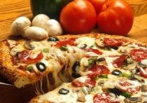 Лучшего пиццайоло выберут на Чемпионате Сибири