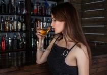 Главы субъектов СКФО поддержали увеличение возраста продажи алкоголя