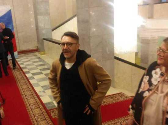 Шнур на слушаниях в Госдуме предложил разогнать Минкульт