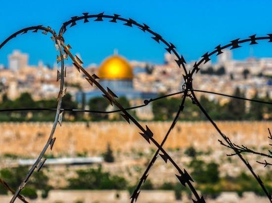 Израиль объяснил растущее число отказов во въезде россиянам