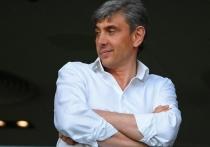 Forbes: Сергей Галицкий – бизнесмен, изменивший представление о России