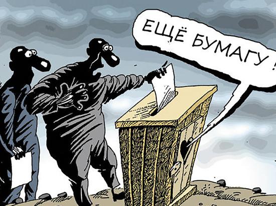 Избрание глав районов по конкурсу натыкается в Бурятии на сопротивление «кошельков»