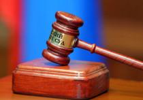 Начинать уголовное преследование по делам о незаконном обороте наркотиков при отсутствии доказательств их сбыта собираются запретить федеральные власти