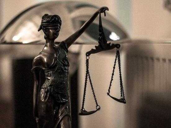 Ульяновский рецидивист проведет в колонии 21 год за расправу с бизнесменом