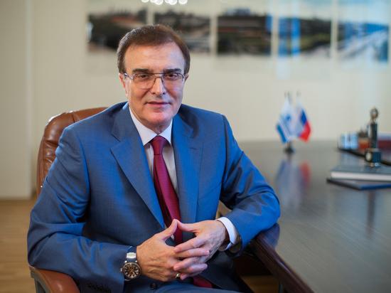 Депутат назвал чиновников достойными дорогих авто: нечего завидовать успешным