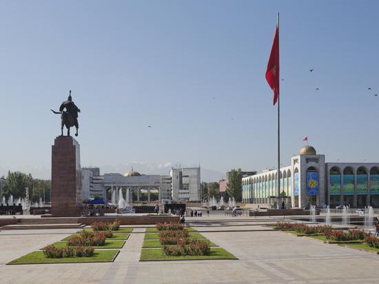 Владимир Путин в Бишкеке обсудит тему интеграционных процессов ЕвразЭС
