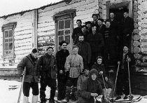 Раскрыты секретные данные о гибели группы Дятлова