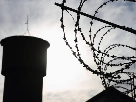 В Мордовии прокомментировали сообщения об издевательствах в колонии