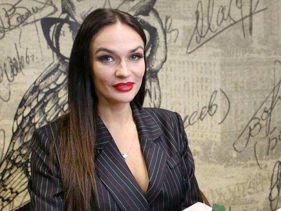 Водонаева согласилась переспать с мужем Бородиной