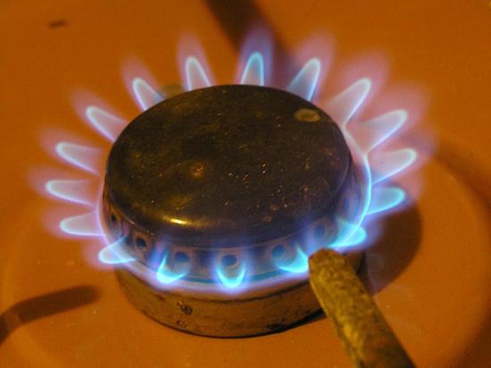 В Ульяновске на Карла Маркса мог взорваться газ в жилом доме