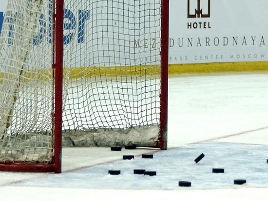КХЛ: эксперт рассказал, почему ЦСКА фаворит финала конференции со СКА