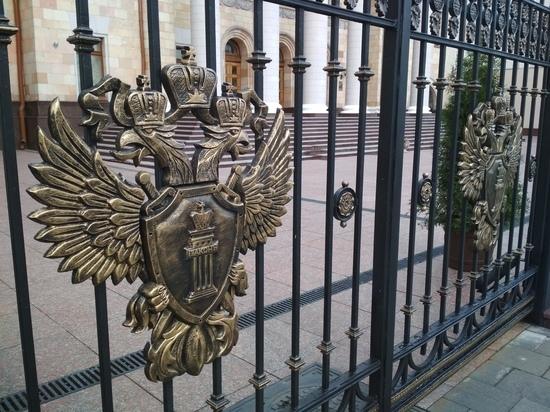 Столичные военные прокуроры вернули казне 200 млн рублей