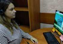 Работа call-центра ООО «MСК-НТ» в Тульской области: жителям готовы ответить на любые вопросы