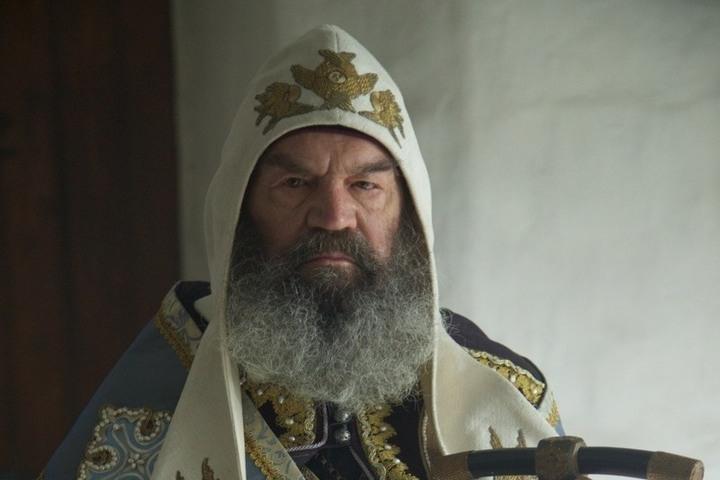 Не стало лауреата «Московского комсомольца» - актера Петра Зайченко