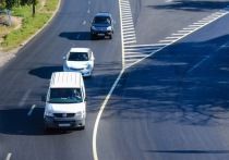 1,9 тыс. км волгоградских трасс отремонтируют к 2024 году