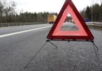 Названы два самых опасных участка федеральных автодорог в Забайкалье